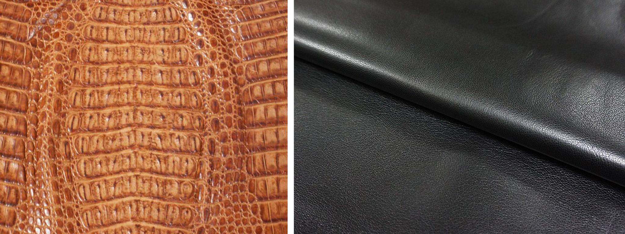 Натуральная кожа, из которой шьется верхняя одежда, отличается и по способу  обработки. Наиболее популярна гладкая кожа. Она имеет натуральный,  естественный ... 37cd37d6ef8